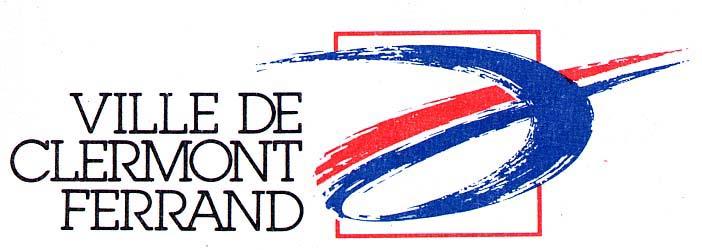 Logo_Ville_Gd_Format.jpg