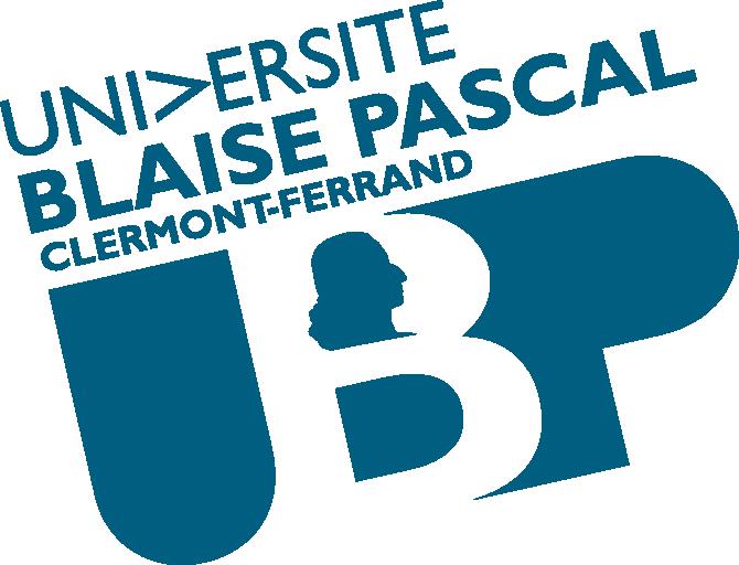 UBP_logo